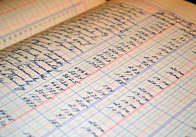 ツールを使っても進捗が管理できないのは、家計簿をつけてもお金が貯まらないのと同じ理由 - orangeitems's diary