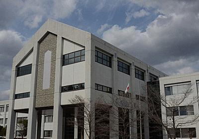 茨城・牛久入管センター 早期仮放免求め6カ国20人がハンスト - 毎日新聞