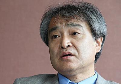 元朝日記者の控訴棄却 慰安婦記事で札幌高裁 - 産経ニュース