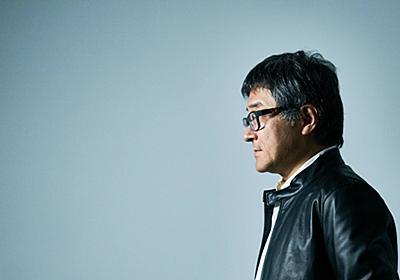 『ウゴウゴ・ルーガ』の生みの親 福原 伸治 インタビュー フジテレビからBuzzFeed Japanへ   TABI LABO
