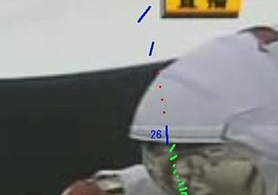神舟7号における、船外活動の画像に関するFAQ(よくある質問と答え)Ver.1: 松浦晋也のL/D