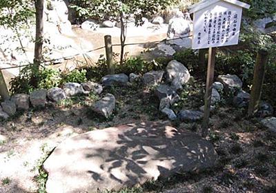 正岡子規が囲碁殿堂入り 俳句や随筆に熱中した描写数々、東京の記念館にレリーフ展示 - 産経WEST