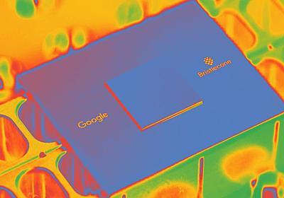 MIT Tech Review: 専門知識なしで量子プログラミングを、グーグルが無償ソフト公開