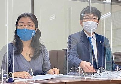 「記事は全くの創作」産経新聞、訴えられる 元宮古島市議の県営住宅入居めぐり - 弁護士ドットコム