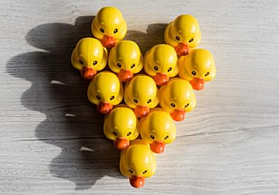Scaling your Redux App with ducks – freeCodeCamp