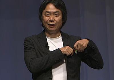 【レポート】岩田聡と共に追いかけた『ポケモンGO』への想いを石原恒和や宮本茂が語る | インサイド
