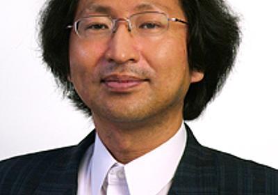 福崎九段,糸谷八段が『信長の野望』を実況プレイ ニコニコインフォ