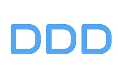 [レポート]レガシーなコードにドメイン駆動設計で立ち向かった5年間の軌跡 #DDDAlliance | Developers.IO