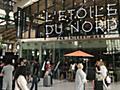 フランス・パリの駅が、日本の駅ナカに学んで続々と「新宿化」の驚き(川辺 謙一) | 現代ビジネス | 講談社(1/4)