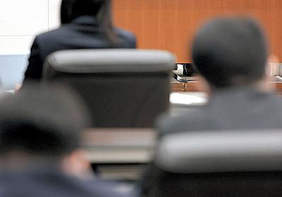また今日も? 日銀総裁「壊れたテープレコーダー」会見:朝日新聞デジタル