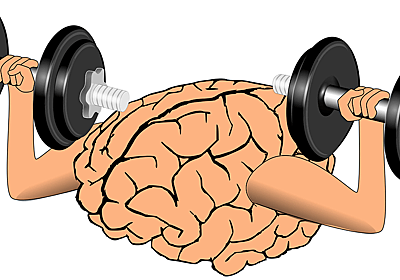 脳が成長し続けるという発見は、アルツハイマー病を治療できる可能性につながる - GIGAZINE