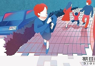 ロスジェネ単身女性の老後 半数以上が生活保護レベル 自助手遅れ:朝日新聞デジタル
