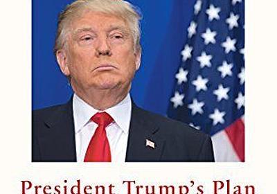 トランプの米国で起こっている真に恐ろしいこと ニューレフトから超保守に転向した論客の指南書が示す米国の今(1/3)   JBpress (ジェイビープレス)