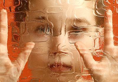 自閉症者が人類社会に「不可欠」である理由 〜実は障害ではない!(正高 信男) | ブルーバックス | 講談社(1/3)