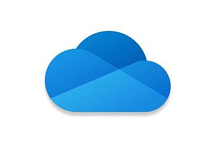 Microsoft、「OneDrive」アプリのAppleシリコンへのネイティブ対応は今年後半になることを明らかに | 気になる、記になる…