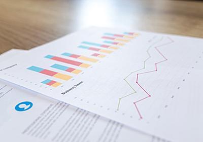 iFree新興国株式インデックスの評価ってどう?利回りや実質コストはどのくらい?   ネットで資産運用!?お金を増やすノウハウ集