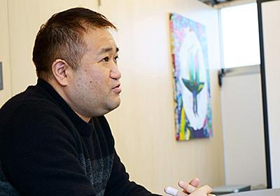 なぜ組織をゼロから再構築しなければならなかったのか。東浩紀が振り返る『ゲンロン』の3年間【後編】|FINDERS