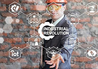 サイトリニューアルを検討中の「製造業」の方必見!定番サイトマップまとめ-エムタメ!