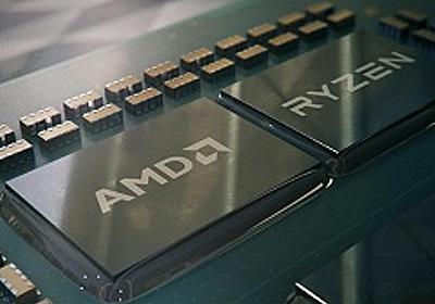 西川善司の3DGE:Zen 2×PCIe4時代のAM4プラットフォームアップグレード指南〜PCIe4の直接の恩恵はグラフィックスよりもストレージのパフォーマンス? - 4Gamer.net