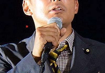 山本太郎は「バカ」じゃない! 確信犯のパフォーマンスに安倍の急所を突く質問…ここまでの覚悟をもった政治家がいたか! LITERA/リテラ