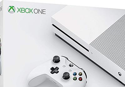 なぜ、Xbox Oneは売れなかったのか。歴代Xboxの歴史をなぞって考える。|ゲームキャスト|note