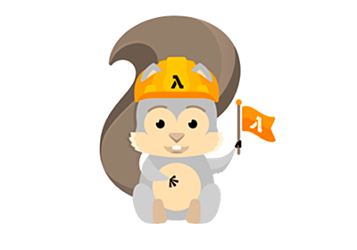 [アップデート]AWS SAMのデプロイが簡単になりました | Developers.IO