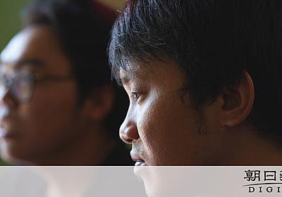 「死ね」「ベトナムに帰れ」 絶望、建設会社を解雇され:朝日新聞デジタル