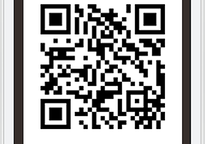 QRコード作成・生成 - スマホで簡単操作!ご利用無料!