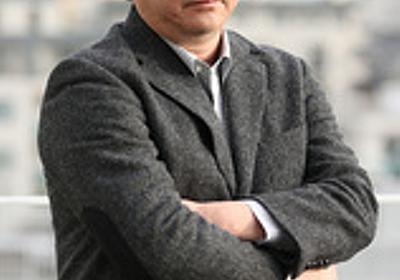 財政破綻 誰も言わないなら、私が言う 作家・真山仁氏:朝日新聞デジタル