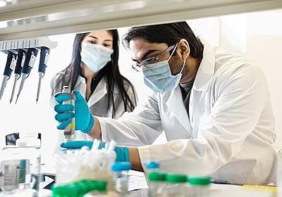 新型コロナウイルスは、いかに感染し、そして重症化するのか? そのメカニズムが研究で明らかになってきた|WIRED.jp