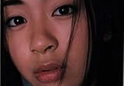 【マツコの知らない世界】「小室ミュージックの世界」 宇多田ヒカルに対する言葉を聞いて、小室哲哉のすごさを知った。 - うさるの厨二病な読書日記