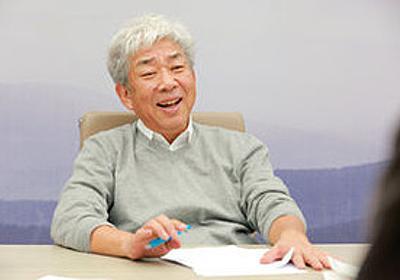 痛いニュース(ノ∀`) : 【芸人】 吉本の会長「いきなり月30万払って新人が育つとは思えない。最初は250円でいい。このやり方を変えるつもりはない」 - ライブドアブログ