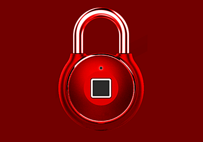0.8秒で解錠できるスマート南京錠が0.8秒でセキュリティも破れてしまうと話題に - GIGAZINE
