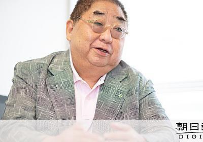 小林亜星さん死去 「北の宿から」「この木なんの木」:朝日新聞デジタル