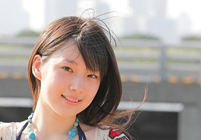 声優の内田真礼|猫と空と・・・と
