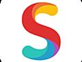 高機能ブラウザ「Smooz」がアップデート、2画面表示が利用可能に! - iPhone Mania