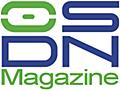ファイアウォール機能に特化したLinuxディストリビューション「IPFire 2.21 Core 124」リリース、AWSでも利用可能に | OSDN Magazine