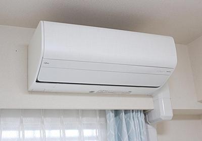 おしゃれなだけじゃない。熱帯夜でも快眠の「ノクリアSV」は寝室にピッタリのエアコンでした【家電製品レビュー】- 家電 Watch