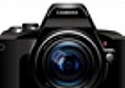 カメラ速報まとめ ~かめそく~ : コミケ等で一眼カメラが欲しくなった人が集うスレ56
