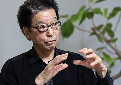 パーソナリティ荒川強啓氏 放送界の「政権すり寄り」危惧|日刊ゲンダイDIGITAL