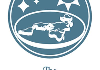 地球平面協会 - Wikipedia