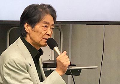 F1 | 今宮純氏の急逝に雅子夫人がコメント「幸せな70年の人生」 【 F1-Gate.com 】