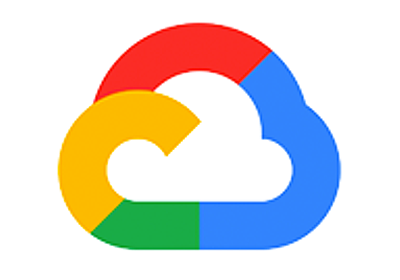 Get Go-ing with Cloud Functions: Go 1.11 is now a supported language | Google Cloud Blog