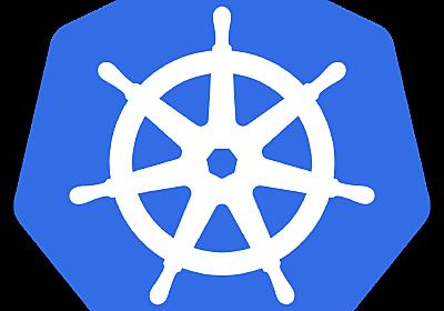 kubernetes/CHANGELOG-1.18.md at master · kubernetes/kubernetes · GitHub