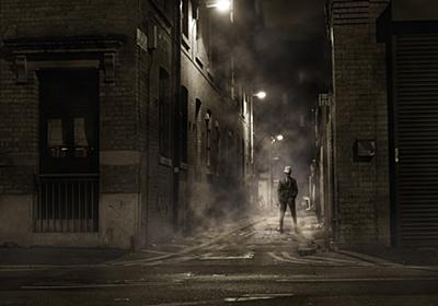 「アカデミックハイジャック」:学術界の裏通りで街頭犯罪に遭わないために | Editage Insights
