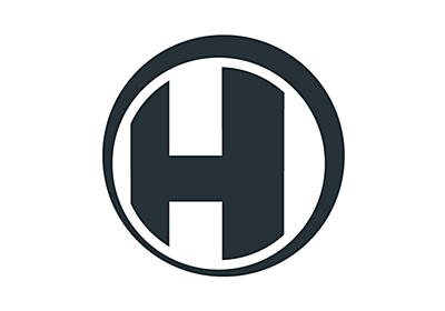 FuelPHPでViewModelを活用してコードをスッキリさせる | helog - スマートフォンやhtml5+CSS3など新技術に四苦八苦。jQuery、AjaxなどJavaScriptも難しいですね。そんなWebに悩む人のネタ帳です。