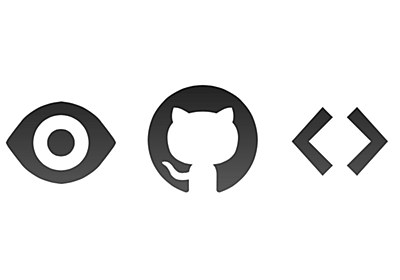 Octicons Your project. GitHub's icons.