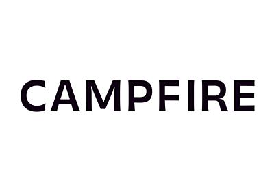 元社員によるクラウドファンディングサービス立ち上げに関して - 株式会社CAMPFIRE