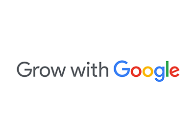 Learn Digital Skills, Prepare for Jobs, Grow Your Business – Grow with Google