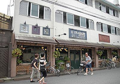 京都人がおすすめする、ちょっと変わった観光案内 - はてなニュース